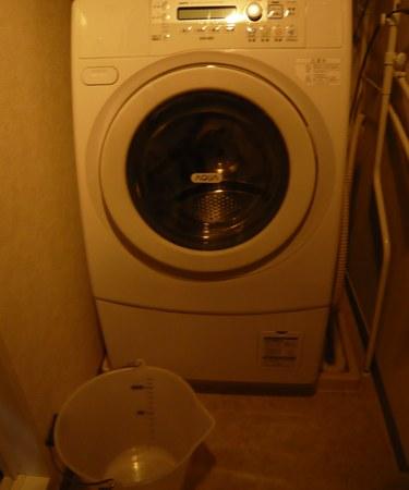3洗濯機450縦2.jpg