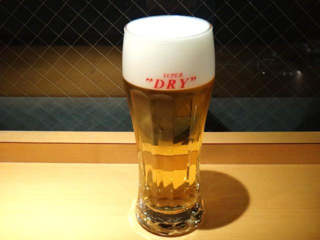 酒の大桝 雷門店