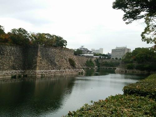 5大阪城 5005jpg.jpg
