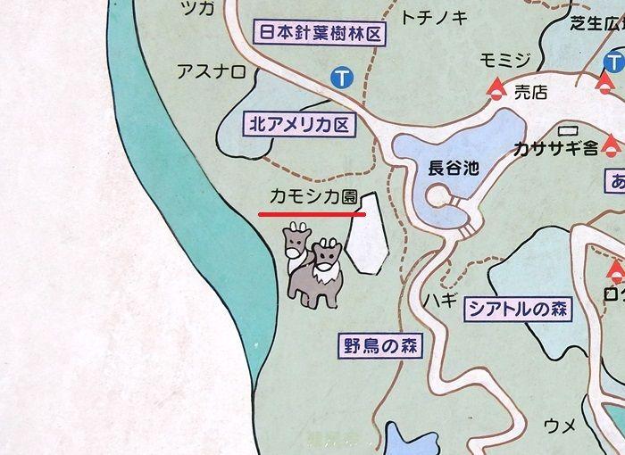 マップ3-1