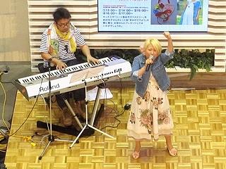 120506eh_yuuki.jpg
