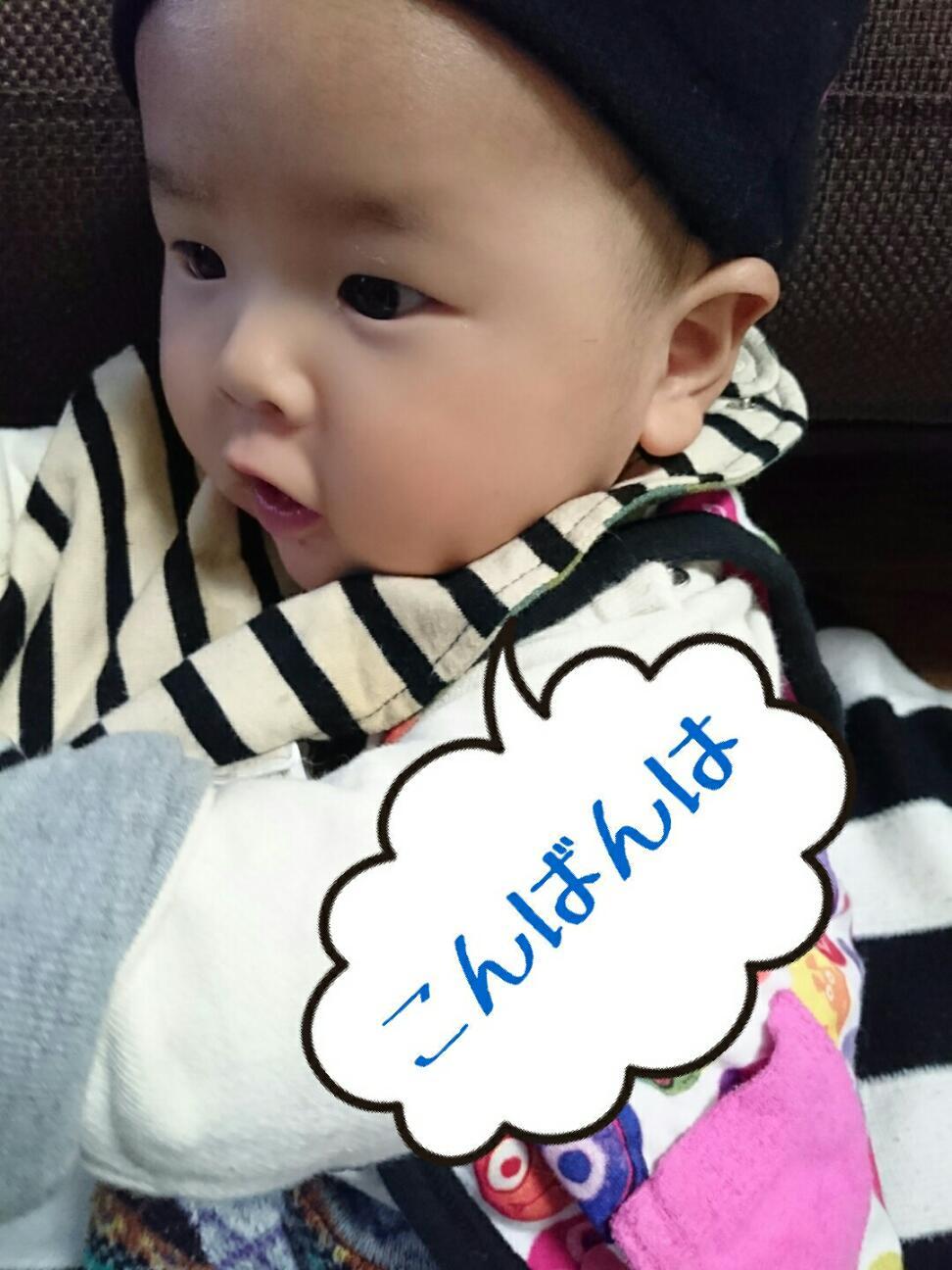 rakugaki_20151220181002841_zed20151220_181132_90p.jpg