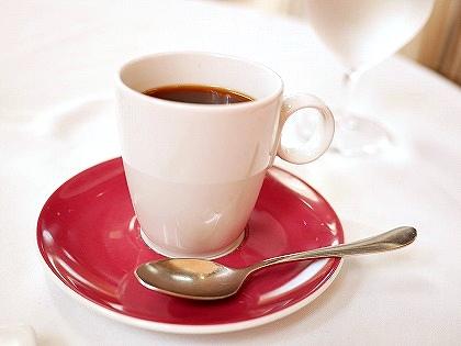 ダズル コーヒー