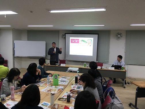 日本のこめ豚|生活協同組合パルシステム山梨|生 …
