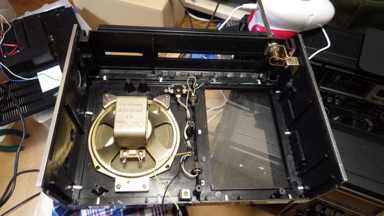 RF1700分解2.jpg