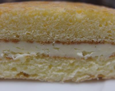 フレッシュパンセチーズの切ったところ.jpg
