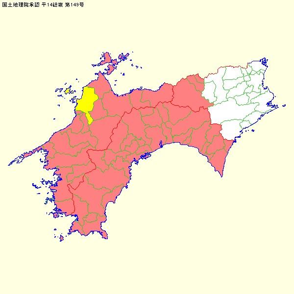 松山県.jpg