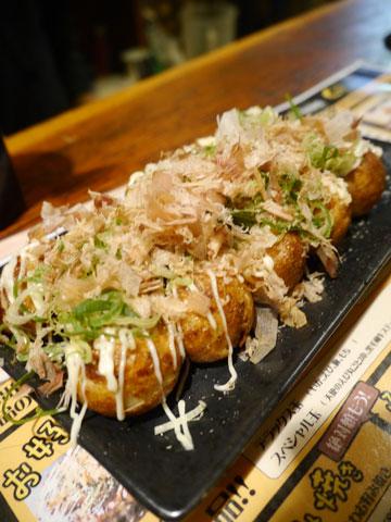 takoyakiku.jpg