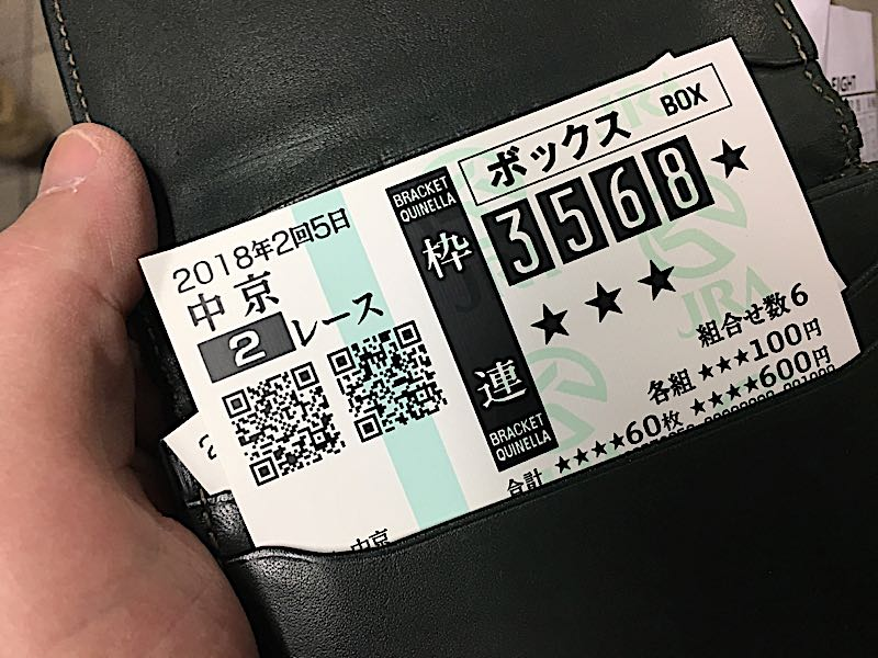 rblog-20180325085734-08.jpg