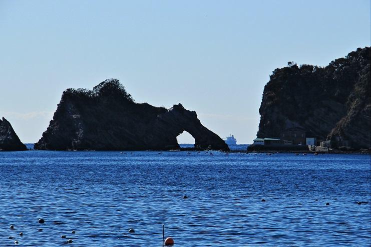 2.浮島と大ボッケ.JPG