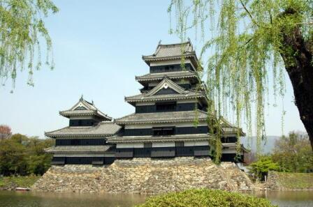 2012-matumoto-castle07
