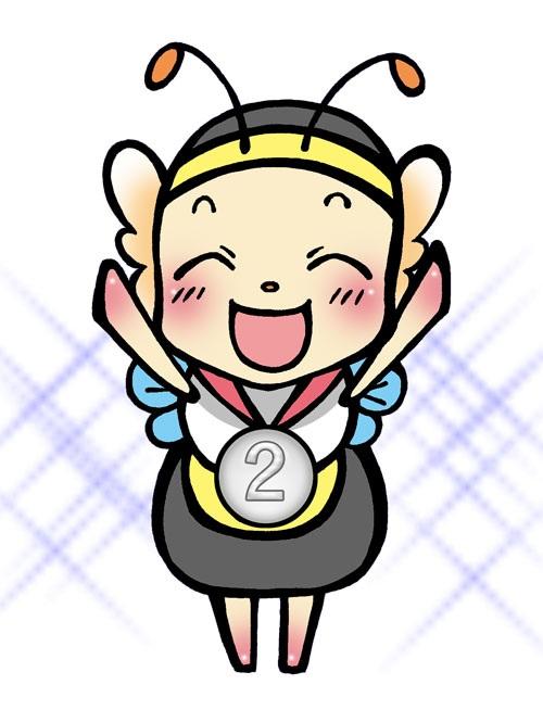 きんびー銀メダル.jpg