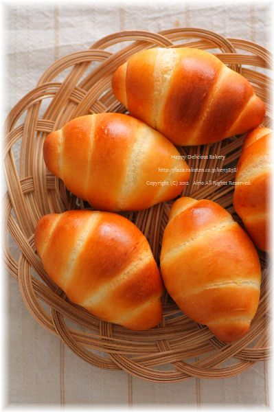 416ロールパン2.jpg