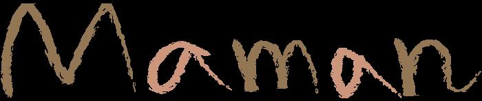 Maman_logo-2.png
