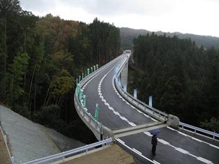 椿大橋.JPG