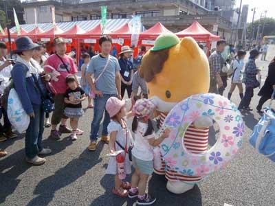 shirakawa-(15).jpg