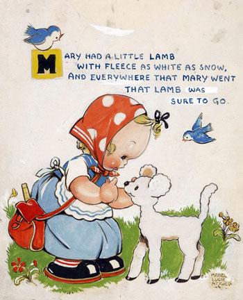 mary-had-a-little-lamb-vintage.jpg