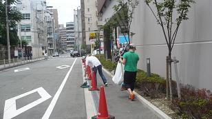 清掃2.JPG