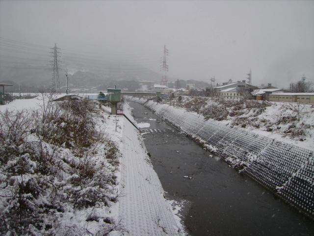 春日川.JPG