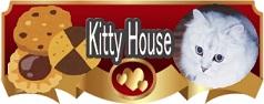 kittyhouse11.jpg