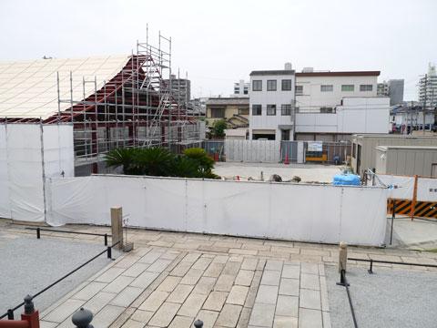 myokokuji3.jpg