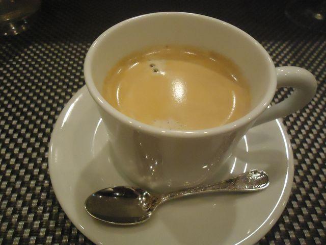 モンプチ22(コーヒー).JPG