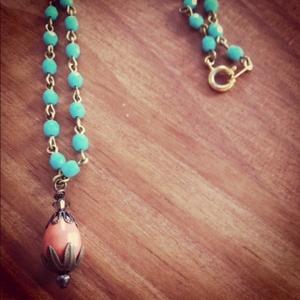 necklace__.JPG