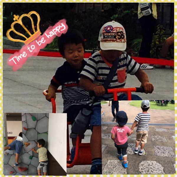 rblog-20150927135358-00.jpg