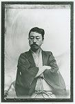 岡倉天心肖像写真(PH13)1.84.jpg