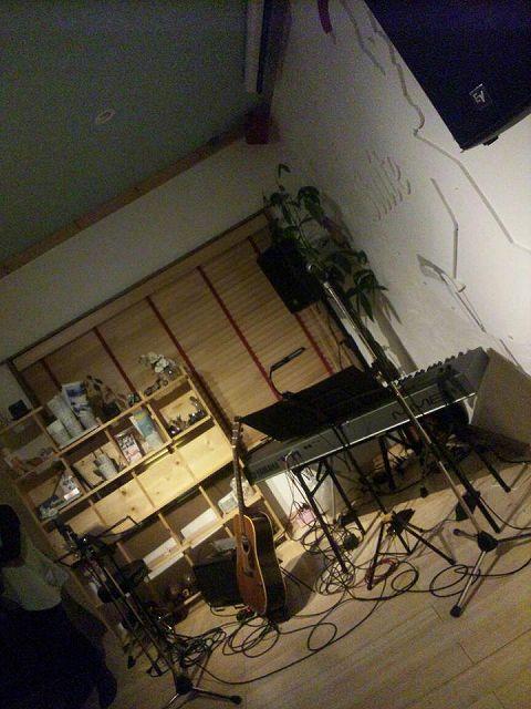 s-2013-04-20-ジョルノミーゼ・ライブ-5.jpg