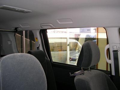 ボクシー2.jpg