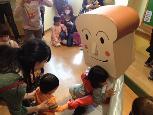 K野のショクパンマン.jpg