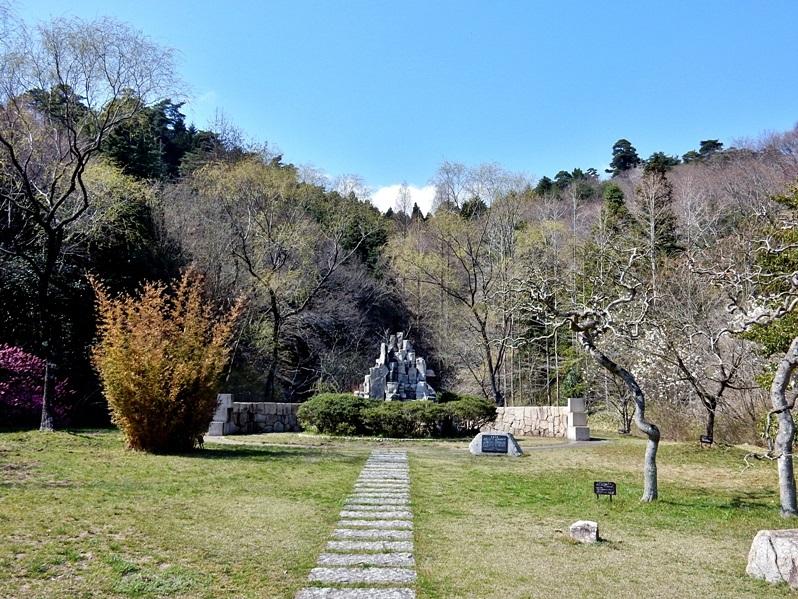 天津の森2.JPG