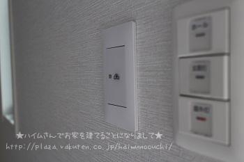 玄関周りのスイッチのコピー.jpg