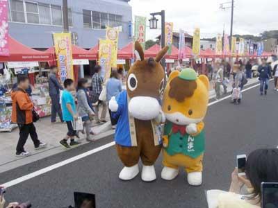 shirakawa-(8).jpg