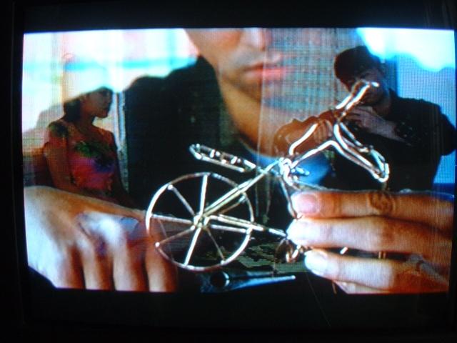 bicycle (640x480).jpg