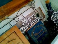 rblog-20131206094113-00.png
