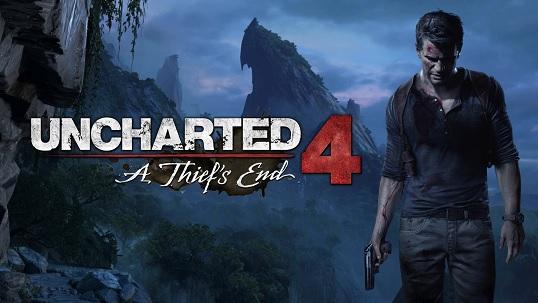 Uncharted4!.jpg