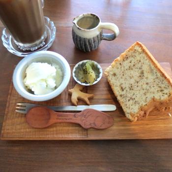 つばめ軽食店011.png
