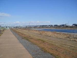 Sagami River