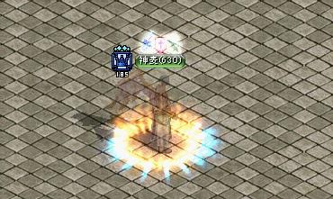 160408天使.jpg
