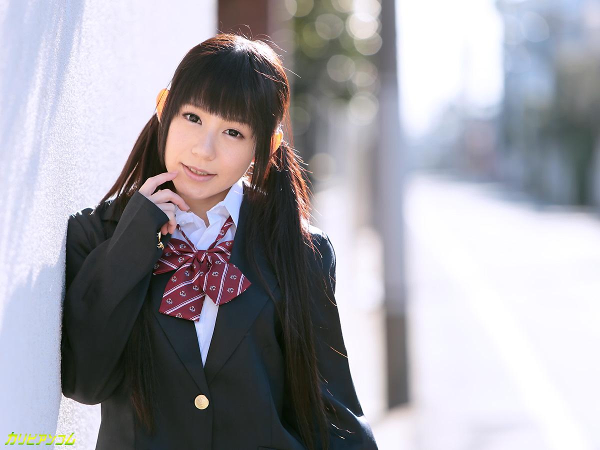 新着記事一覧 | 大阪で国際、異文化、語学交流 - 楽天ブログ