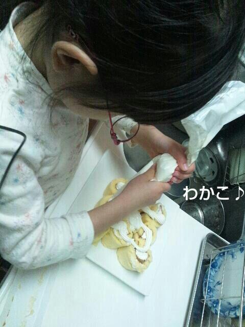 rblog-20141225144809-02.jpg