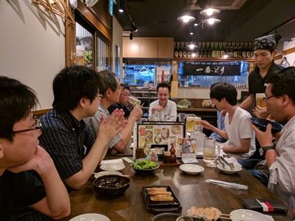 東京集合写真1.jpg