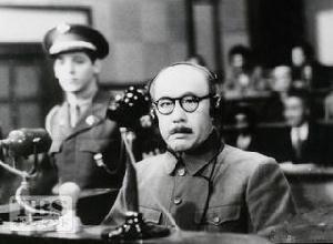 大東亜戦争と国際裁判.jpg