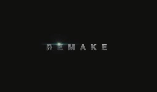 FF7 Remake.jpg