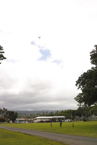 凧.jpg