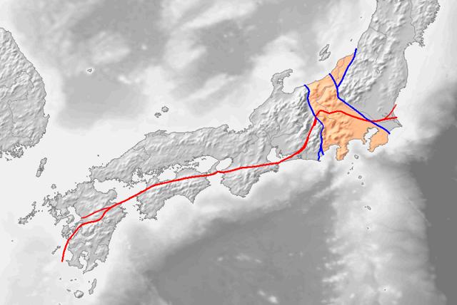 中央構造線.png