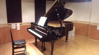 STUDIO 1619・グリーンStudio
