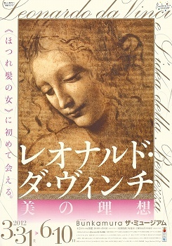 レオナルド・ダ・ヴィンチ美の理想.jpg